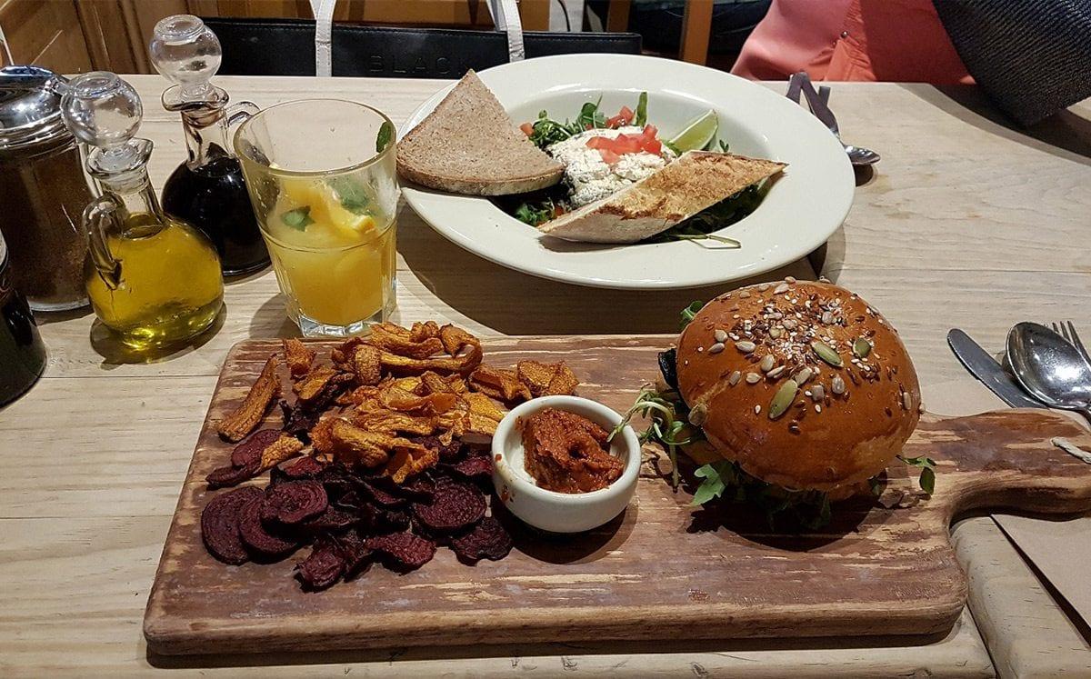 Gastronomía francesa… reconocimiento mundial