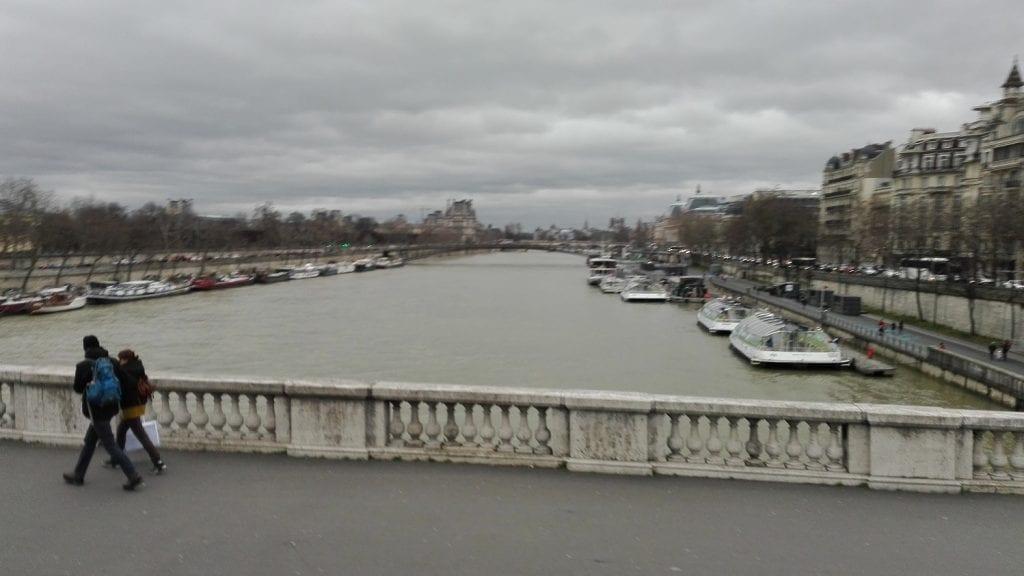 """Canal Cruises """"paseos en barco"""""""