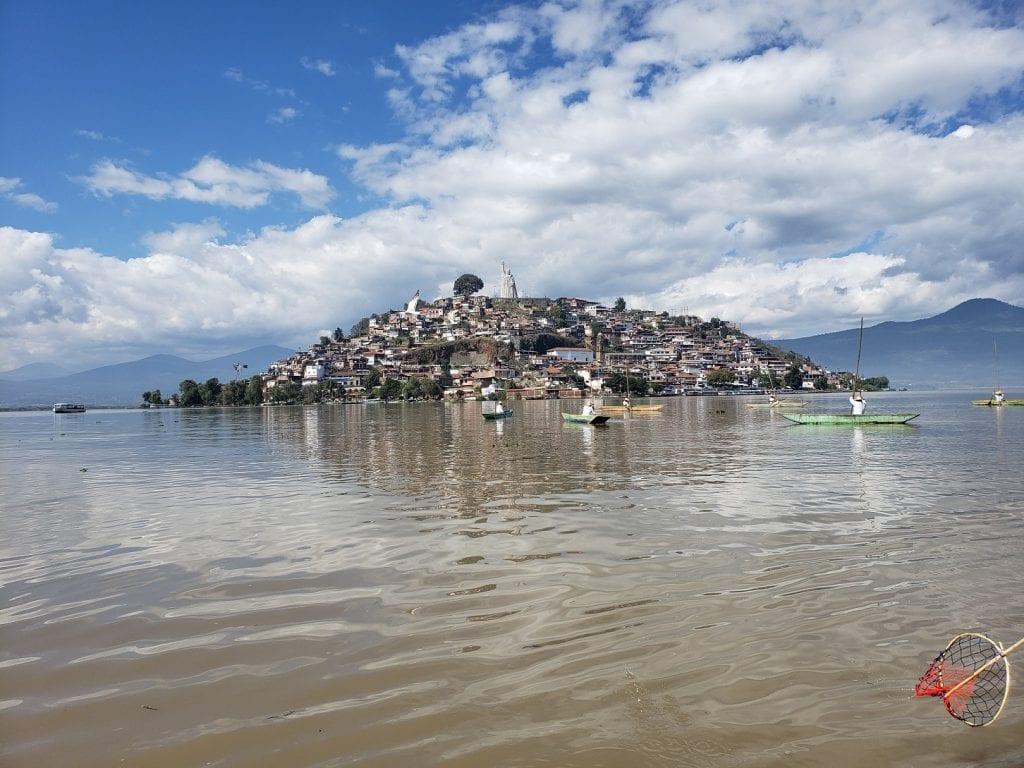 Michoacán… tierra de tradiciones