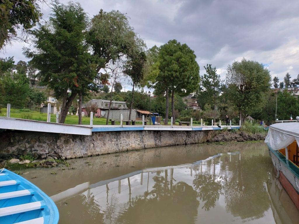 Isla Yunuén