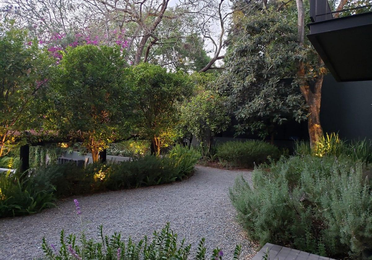 La Casa Rodavento… experiencia de lujo sólo para adultos en Valle