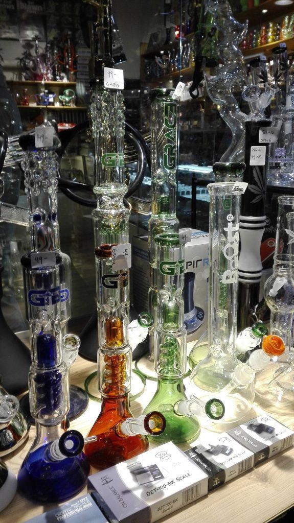 Cannabis… más allá de lo legal
